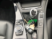 BMW 5 Series 2.0 2014 - Thumb 19