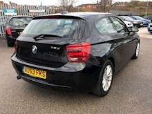 Bmw 1 Series 1.6 2013 - Thumb 6