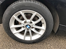 Bmw 1 Series 1.6 2013 - Thumb 8