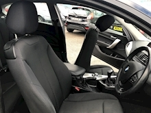 Bmw 1 Series 1.6 2013 - Thumb 11