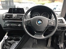 Bmw 1 Series 1.6 2013 - Thumb 14