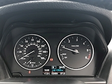 Bmw 1 Series 1.6 2013 - Thumb 15