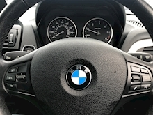 Bmw 1 Series 1.6 2013 - Thumb 16