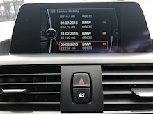 Bmw 1 Series 1.6 2013 - Thumb 20