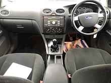 Ford Focus 1.6 2005 - Thumb 11