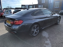 BMW 4 Series 3.0 2016 - Thumb 6