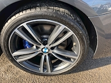 BMW 4 Series 3.0 2016 - Thumb 12