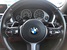 BMW 4 Series 3.0 2016 - Thumb 20