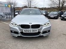 Bmw 3 Series 3.0 2015 - Thumb 1