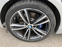 Bmw 3 Series 3.0 2015 - Thumb 5