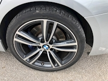 Bmw 3 Series 3.0 2015 - Thumb 6