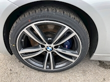 Bmw 3 Series 3.0 2015 - Thumb 7