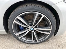 Bmw 3 Series 3.0 2015 - Thumb 8