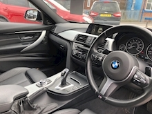 BMW 3 Series 3.0 2015 - Thumb 11