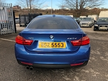 Bmw 4 Series 2.0 2016 - Thumb 11