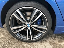 Bmw 4 Series 2.0 2016 - Thumb 15