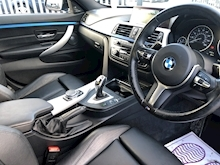 BMW 4 Series 2.0 2016 - Thumb 29