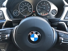 Bmw 4 Series 2.0 2016 - Thumb 35