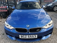 Bmw 4 Series 2.0 2016 - Thumb 37