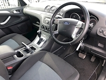 Ford Galaxy 2.0 2014 - Thumb 14