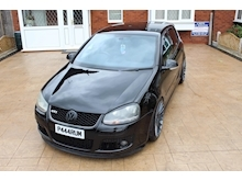 Volkswagen Golf 2.0 2005 - Thumb 1