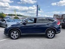 Honda Cr-V 2.2 2014 - Thumb 3