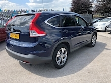 Honda Cr-V 2.2 2014 - Thumb 6
