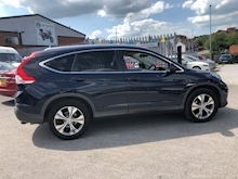 Honda Cr-V 2.2 2014 - Thumb 7