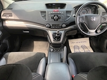 Honda Cr-V 2.2 2014 - Thumb 13