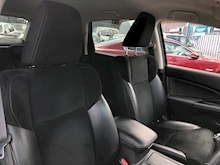 Honda Cr-V 2.2 2014 - Thumb 14