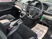 Honda Cr-V 2.2 2014 - Thumb 15