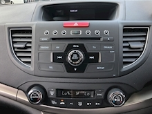 Honda Cr-V 2.2 2014 - Thumb 21