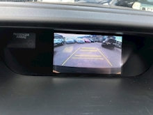 Honda Cr-V 2.2 2014 - Thumb 23