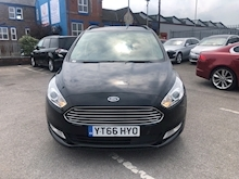 Ford Galaxy 2.0 2016 - Thumb 1
