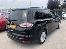 Ford Galaxy 2.0 2016 - Thumb 6
