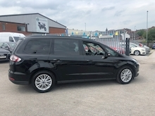 Ford Galaxy 2.0 2016 - Thumb 7