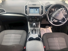 Ford Galaxy 2.0 2016 - Thumb 14