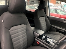 Ford Galaxy 2.0 2016 - Thumb 15