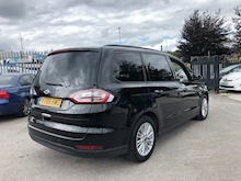 Ford Galaxy 2.0 2016 - Thumb 5