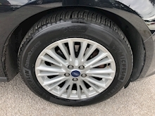 Ford Galaxy 2.0 2016 - Thumb 10