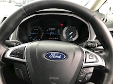 Ford Galaxy 2.0 2016 - Thumb 22