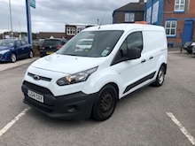 Ford Transit Connect 1.6 2014 - Thumb 2
