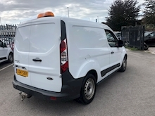 Ford Transit Connect 1.6 2014 - Thumb 5