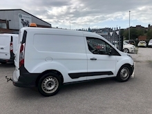 Ford Transit Connect 1.6 2014 - Thumb 6