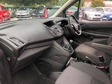 Ford Transit Connect 1.6 2014 - Thumb 11