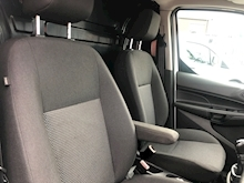 Ford Transit Connect 1.6 2014 - Thumb 13