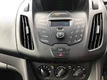 Ford Transit Connect 1.6 2014 - Thumb 17