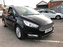 Ford Galaxy 2.0 2016 - Thumb 0
