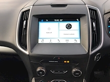 Ford Galaxy 2.0 2016 - Thumb 21