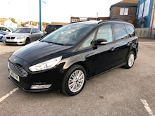 Ford Galaxy 2.0 2016 - Thumb 2